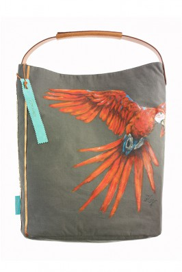 rk_030851_shoulderbag_total_parrot_a