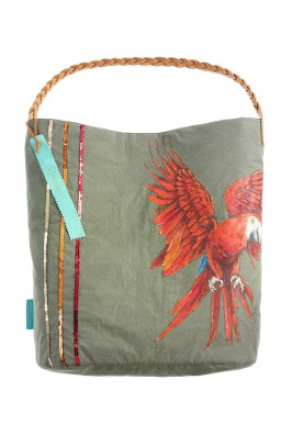 rk_030896_shoulderbag_total_parrot_b