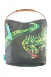 rk_032505_shoulderbag_dragon