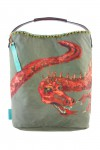 rk_032548_shoulderbag_dragon