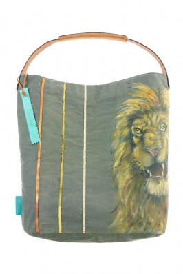 rk_032599_shoulderbag_lion