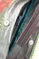 Fashionbag Drache rot